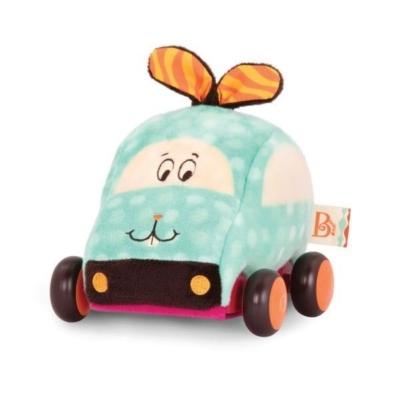 PLUSZOWE autko z napędem – króliczek.jpg