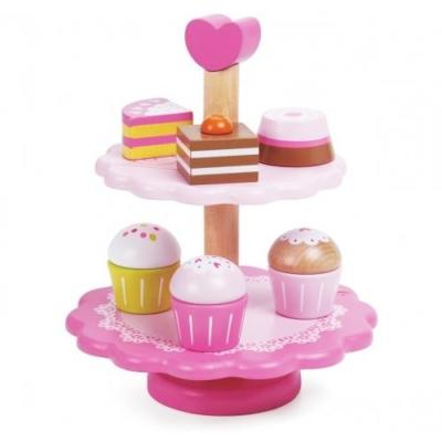 Patera - zestaw ciastek na paterze.jpg