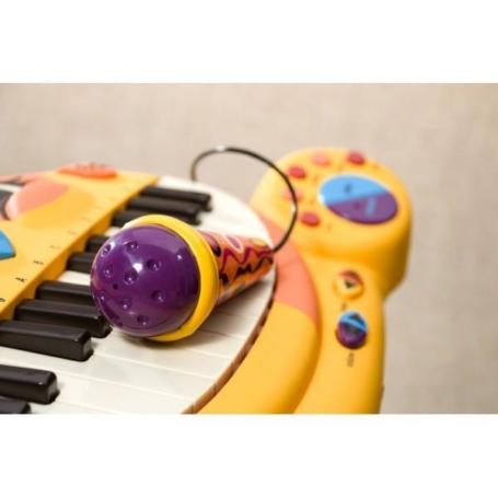 Pianinko - Kotek, B.Toys.jpg