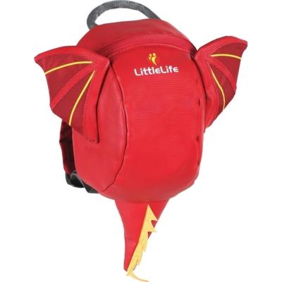 Plecaczek LittleLife Animal Pack - Smok.jpg