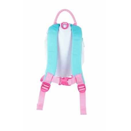 Plecaczek LittleLife Animal - Jednorożec.jpg