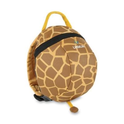 Plecaczek LittleLife Animal - Żyrafa.jpg