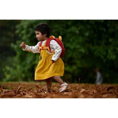 Plecaczek LittleLife Disney - Kubuś Puchatek.jpg
