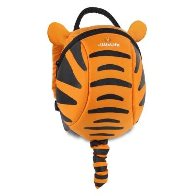 Plecaczek LittleLife Disney - Tygrysek.jpg