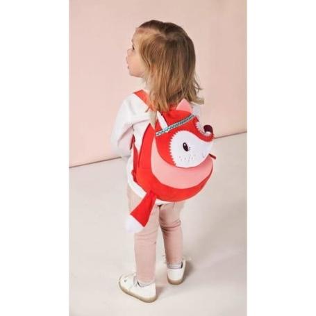 Plecak Lisica Alice - Lilliputiens.jpg