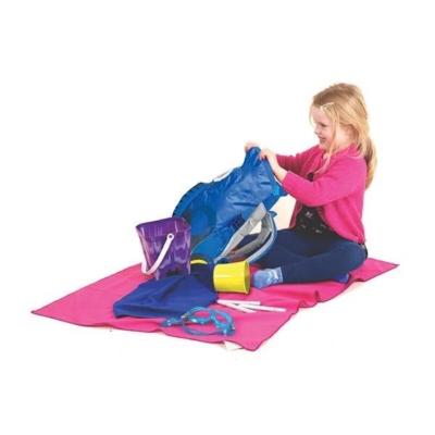 Plecak LittleLife SwimPak 3+ Dory.jpg