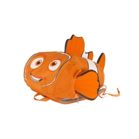 Plecak LittleLife SwimPak 3+ Nemo.jpg