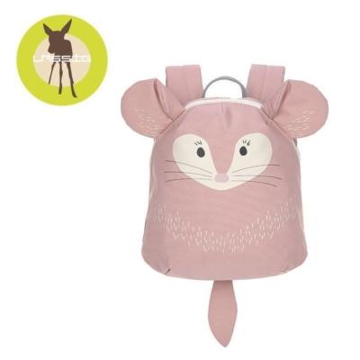 Plecak mini About Friends Szynszyla.jpg