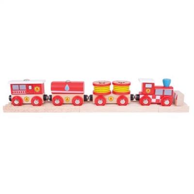 Pociąg - Pojazdy Ratunkowe.jpg