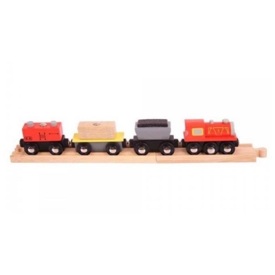 Pociąg towarowy.jpg