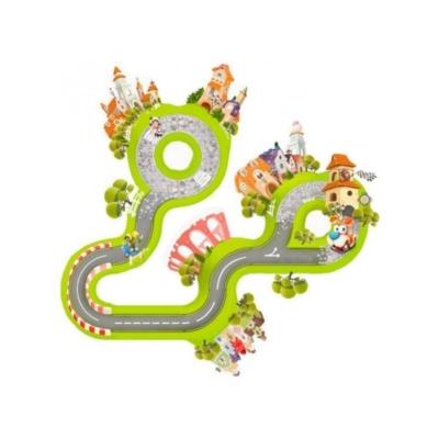 Puzzle - Bajeczna droga.jpg