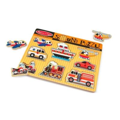 Puzzle dźwiękowe - Pojazdy.jpg