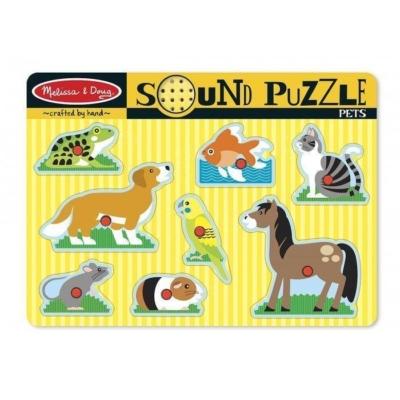 Puzzle dźwiękowe - Zwierzęta domowe.jpg