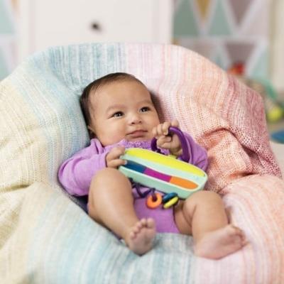 Radio dla niemowląt – muzyka i światło.jpg