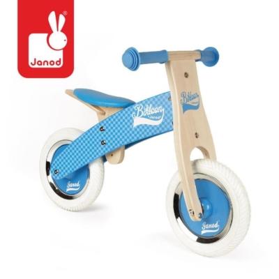 Rowerek biegowy niebieski Little Bikloon 2+.jpg