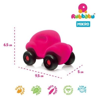 Samochód sensoryczny różowy mikro.jpg