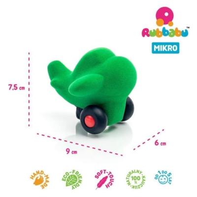 Samolot sensoryczny zielony mikro.jpg