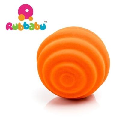 Sensoryczna piłka fale z delikatną fakturą.jpg