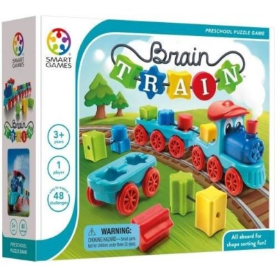 Smart Game - Brain Train.jpg