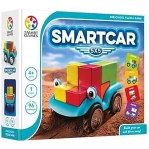 Smart Games - Smart Car.jpg