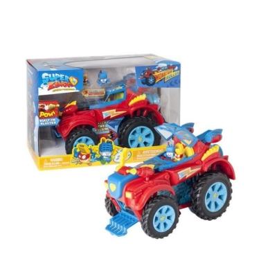 SuperZings S Hero Truck Monster Roller.jpg