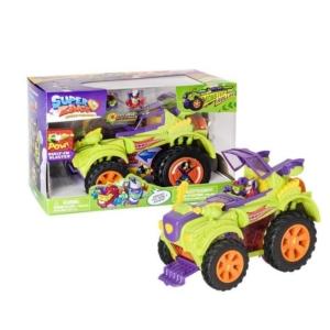 SuperZings S Villain Truck Monster Roller.jpg
