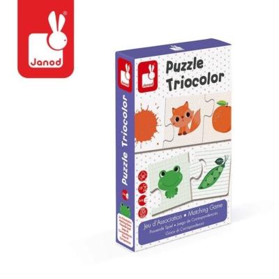 Trzyczęściowe puzzle Kolory 30 el.jpg