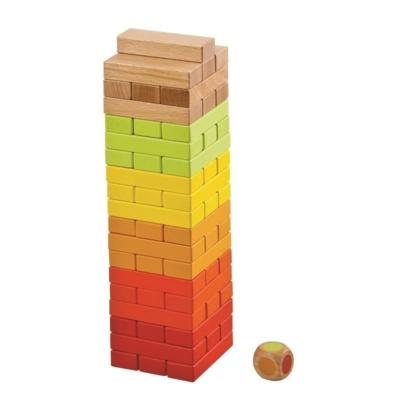 Wieża z klocków - gra towarzyska Jenga.jpg
