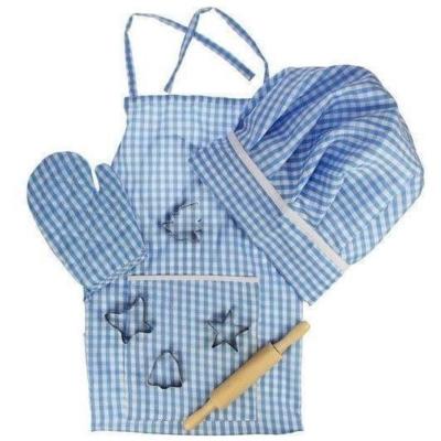 Zestaw Małego Kucharza - niebieski.jpg