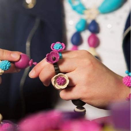Zestaw do tworzenia biżuterii 275 el.- Pop-Arty.jpg