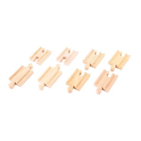 Zestaw łączników do kolejek drewnianych 8 szt.jpg
