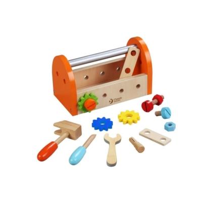 Zestaw narzędzi stolarza - skrzynka z narzędziami.jpg