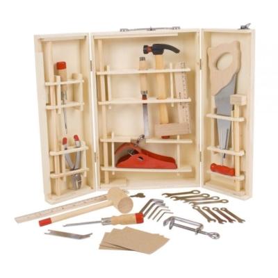 Zestaw narzędzi w walizce półprofesjonalny.jpg
