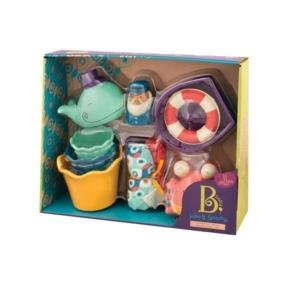 Zestaw prezentowy do kąpieli dla niemowląt.jpg