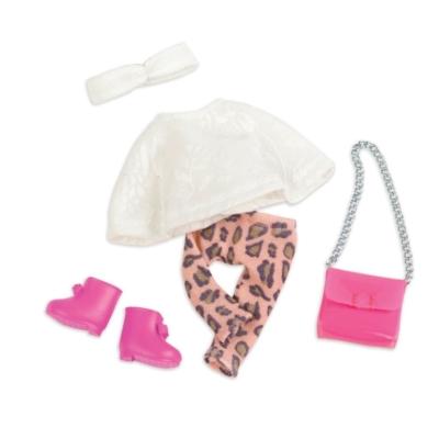 Zestaw ubranek dla lalek Lori z legginsami.jpg