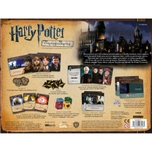 Harry Potter: Hogwarts Battle (edycja polska).jpg