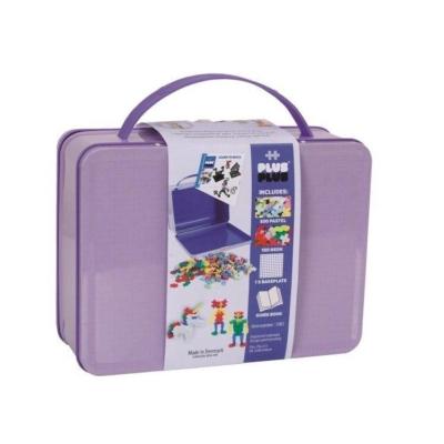 Plus-Plus - Metalowa walizka Mini 600.jpg