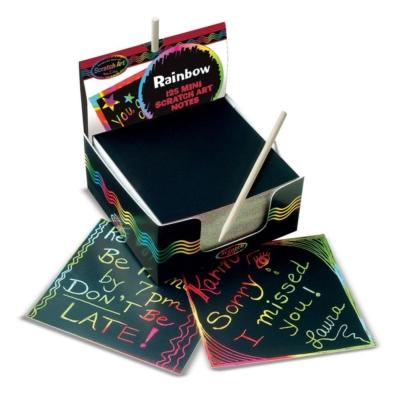 Zdrapka - zestaw karteczek do grawerowania Scratch.jpg