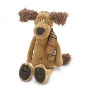 Przytulanka Piesek - Doc the Dog - 41cm.jpg