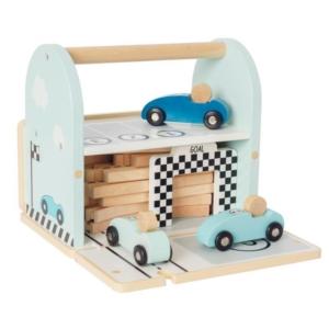Drewniany tor wyścigowy.jpg