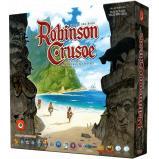 Gra Robinson Crusoe: Przygoda na przeklętej wyspie.jpg