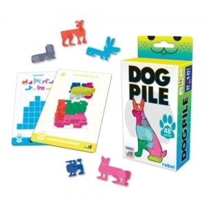 Gra - Dog Pile (edycja polska).jpg