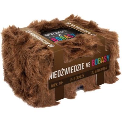 Gra planszowa - Niedźwiedzie vs Bobasy.jpg