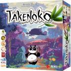 Gra planszowa - Takenoko.jpg