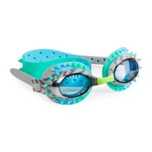 Okulary do pływania - Dinozaur.jpg