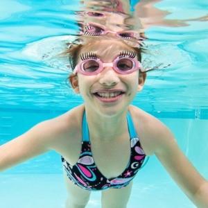 Okulary do pływania - Rzęsy różowe.jpg