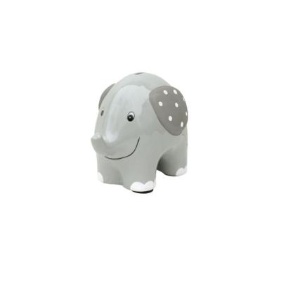 Skarbonka szary słoń.jpg