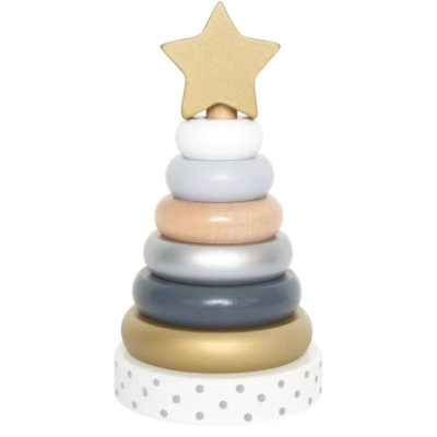 Wieża piramida złota.jpg