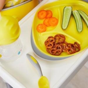 Zestaw do karmienia - Lemon Sherbet.jpg